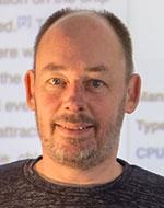 Jürgen Schönwälder